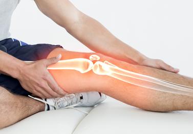 Leg Injury Assessment